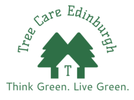 Tree Care Edinburgh